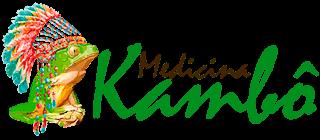 Medicina Kambo